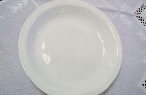 corning corelle pie plates & Corelle Pie Plate | Best kitchen pans for you - www.panspan.com