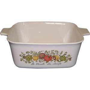 Corning Baking Dishes Best Kitchen Pans For You Www