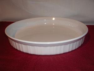 Corningware Quiche Dish Best Kitchen Pans For You Www