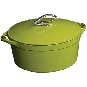 ceramic dutch oven costco