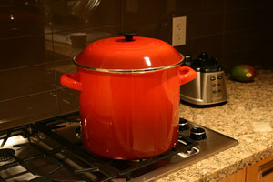 le creuset best prices