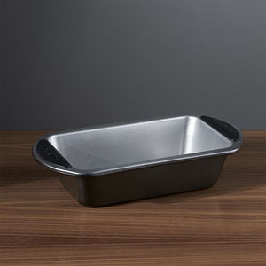 cuisinart pan sets
