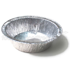 disposable pie pans wholesale