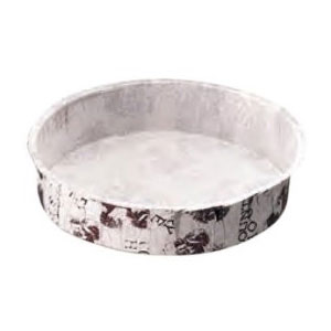 aluminum disposable tart pans