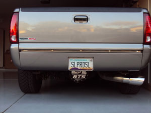 Duramax Roll Pan Best Kitchen Pans For You Www Panspan Com