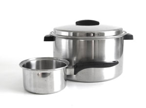Ekco Pans Best Kitchen Pans For You Www Panspan Com