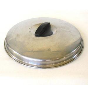 Ekco Pans Best Kitchen Pans For You Www Panspan Com