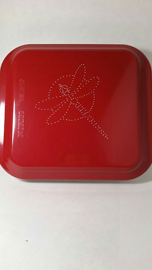 Engraved Cake Pans Best Kitchen Pans For You Www