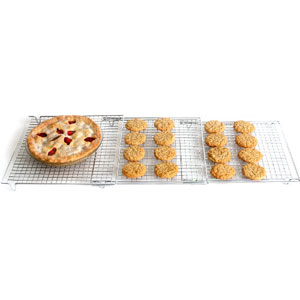bread cooling rack