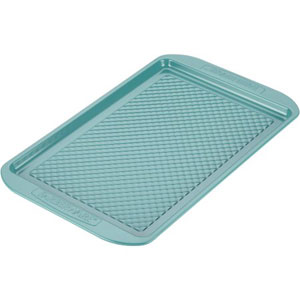 Farberware Cookie Sheet Best Kitchen Pans For You Www