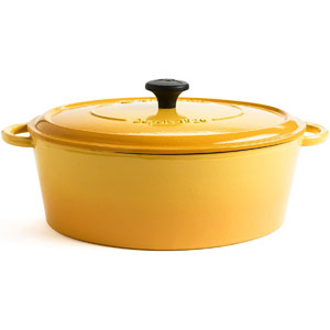 fontignac cookware reviews
