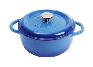 fontignac dutch oven reviews