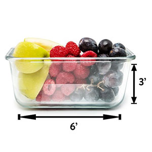 chest freezer baskets