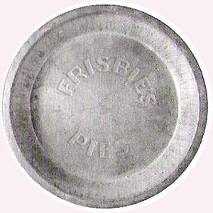 frisbee pie original tin