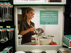 Giada Cookware Best Kitchen Pans For You Www Panspan Com