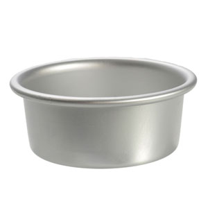Insulated Baking Pan Best Kitchen Pans For You Www