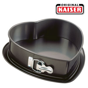 kaiser bakeware germany