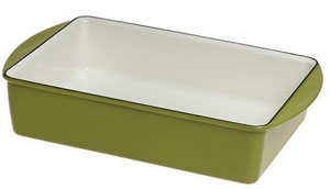 Lasagna Pans Extra Deep Best Kitchen Pans For You Www