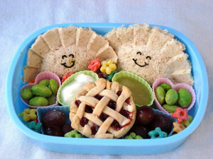 pie crust designs toppers