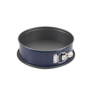 Leak Proof Springform Pan Best Kitchen Pans For You