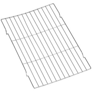 libertyware gra4 cooling rack