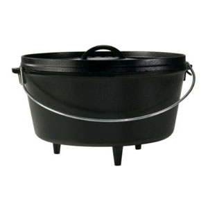 best enameled cast iron cookware
