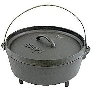 dutch ovens for sale