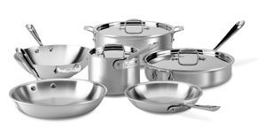 Masterchef Pans Best Kitchen Pans For You Www Panspan Com