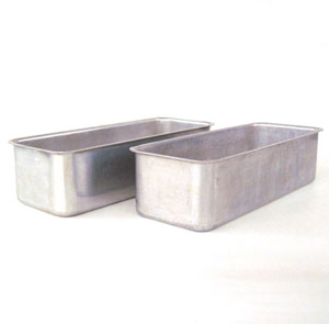 Mirro Bakeware Best Kitchen Pans For You Www Panspan Com