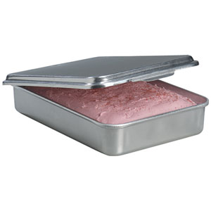 Mirro Cake Pan Best Kitchen Pans For You Www Panspan Com
