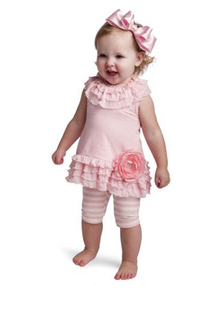 mud pie baby clothes outlet