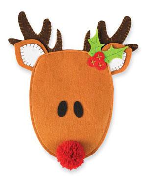 7b5c1b0b057 mud pie reindeer hat