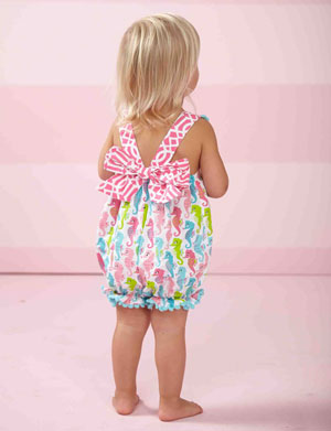 509d04a3145 mud pie tres jolie. baby boy summer rompers