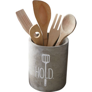 mud pie kitchen accessories