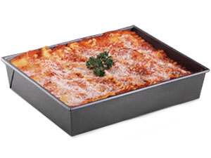 all clad lasagna pan