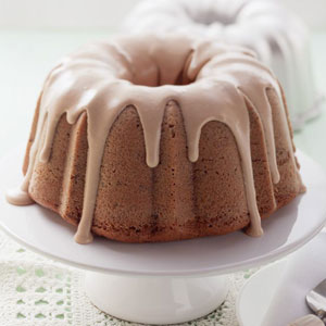 bundt pans for sale