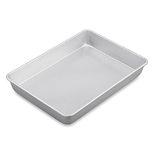 Oblong Baking Pan Best Kitchen Pans For You Www