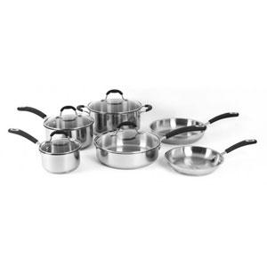 Oneida Bakeware Best Kitchen Pans For You Www Panspan Com