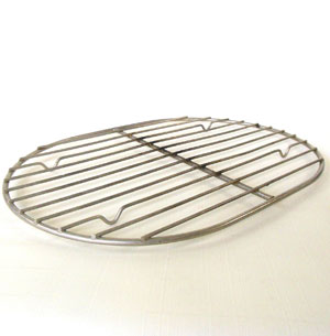 Oval Roaster Rack Best Kitchen Pans For You Www