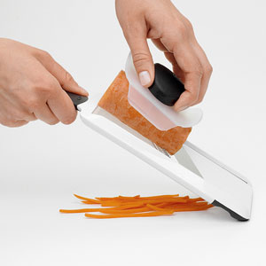 mandolin slicer