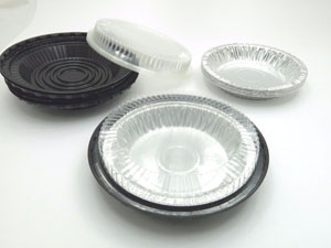 Pie Pans Disposable Best Kitchen Pans For You Www