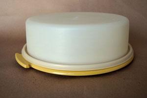 Pie Tupperware Best Kitchen Pans For You Www Panspan Com