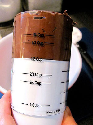 oxo 2 cup measuring cup