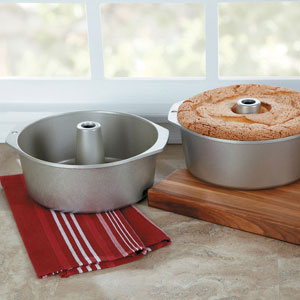 pound cake pans for baking