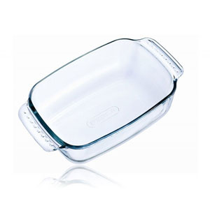 Pyrex Roasting Pan Best Kitchen Pans For You Www