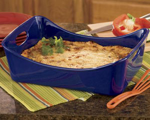 Rachael Ray Lasagna Pan Best Kitchen Pans For You Www
