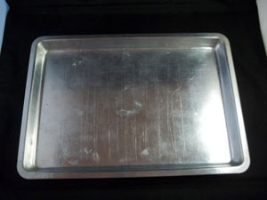 Rema Cookie Sheet Best Kitchen Pans For You Www