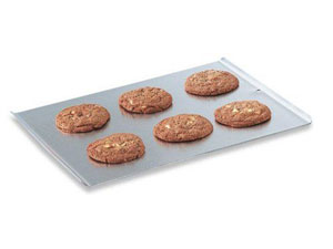 Rimless Baking Sheet Best Kitchen Pans For You Www