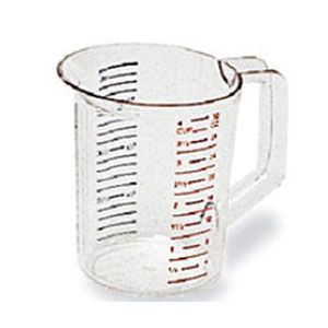rubbermaid 2 cup measuring cup