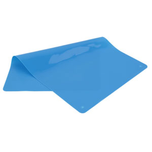 silicone mats for kitchen